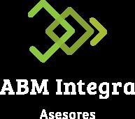 ABM Integra